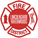 Lincolnshire Riverwoods Fire Protection District